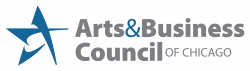 Arts & Business Council of Chicago