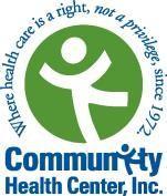 Community Health Center, Inc