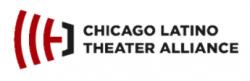 Chicago Latino Theater Alliance