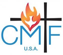 Claretian Missionaries