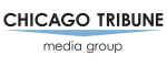 chicagotribunemediagroup.com
