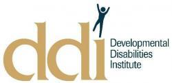 Developmental Disabilities Institute