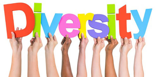 How to be a Diverse and Inclusive company