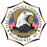 City of Milwaukee- Fire and Police Commission