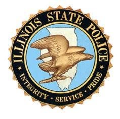 State of Illinois Police