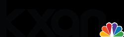 KXAN Television