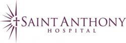 Saint Anthony Hospital