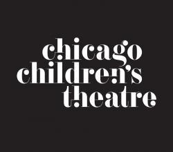 Chicago Children's Theatre