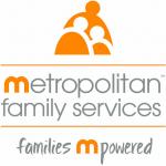https://www.metrofamily.org/