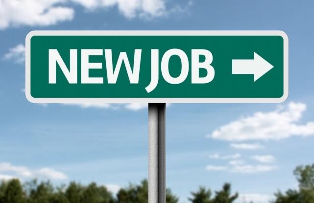 Job Relocation Tips