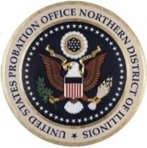 U.S. Probation Office for the Northern District of Illinois