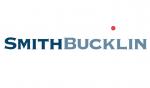 www.smithbucklin.com