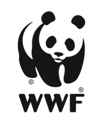 https://www.worldwildlife.org/