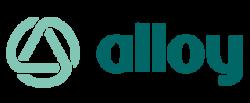 alloy.co