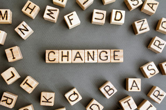 3 questions to answer before you make a career change