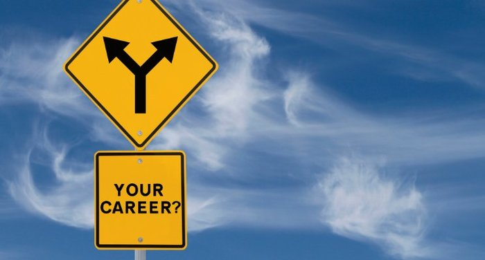 5 tips for setting post-pandemic career goals in 2021