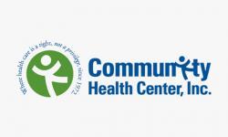 Community Health Center Inc.