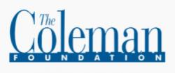 The Coleman Foundation