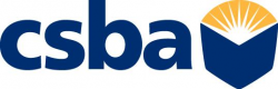 California School Boards Association