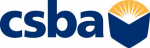csba.org