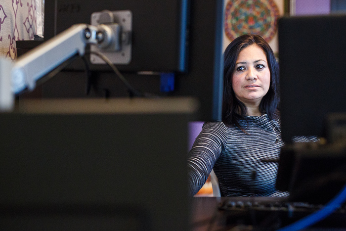 Top 5 tips for Women to build a career in Cybersecurity