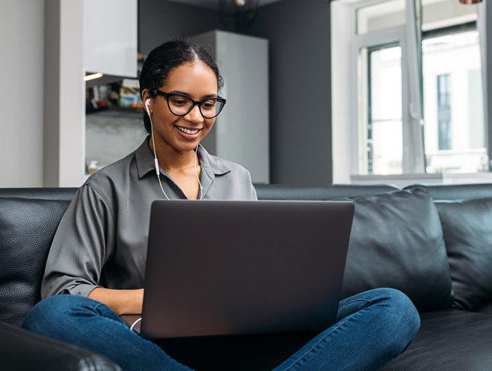 Top 5 digital marketing jobs
