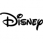 https://jobs.disneycareers.com/