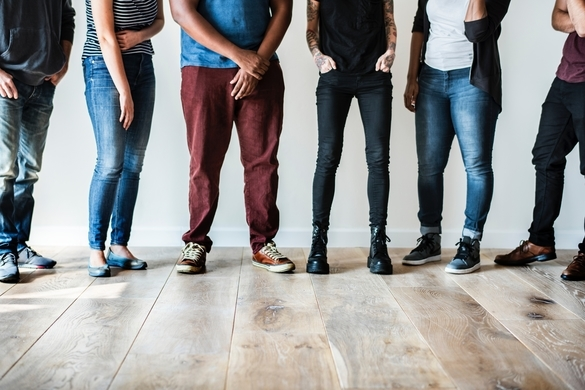 10 ways to enhance Diversity and Inclusion in your workplace