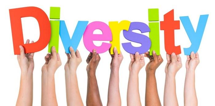 Meet America's Best Employers For Diversity 2021