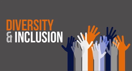 Community of Chief Diversity and Inclusion Officers