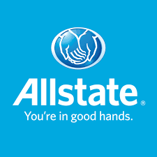 Allstate Insurance Hector Cerda Agency