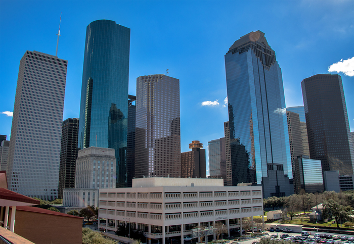 Houston named a top city for women in STEM fields