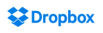 https://www.dropbox.com/about