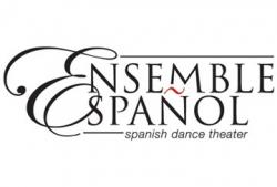 Ensemble Español