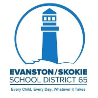 evanston skokie school district 65