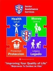 Financial Rescue & Associates, LLC