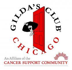www.gildasclubchicago.org