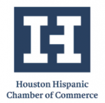 https://www.houstonhispanicchamber.com/about.html