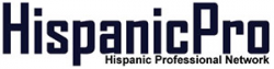 HispanicPro Media