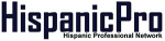 www.hispanicpro.com