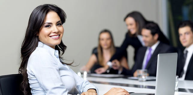 Career tips to advance in your job