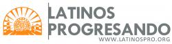 https://latinospro.org