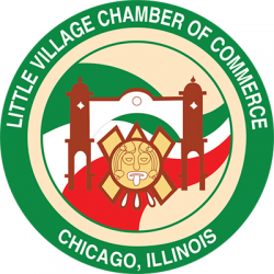 Little Village Chamber of Commerce