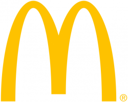 http://corporate.mcdonalds.com/mcd/sustainability/people/diversity-and-inclusion.html