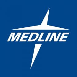 https://www.medline.com/pages/about-us/careers/