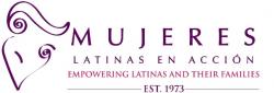 http://www.mujereslatinasenaccion.org/Home