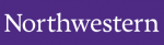 http://www.northwestern.edu/hr/careers/why-northwestern/index.html