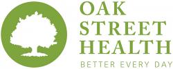 www.oakstreethealth.com