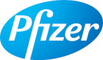 http://www.pfizer.com/careers/en/diversity-inclusion