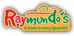 Raymundos Food Group